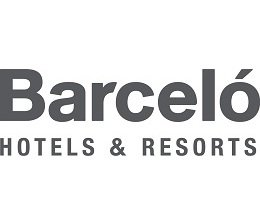 OccidentalHotels promo codes