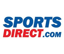 Md.SportsDirect.com coupons