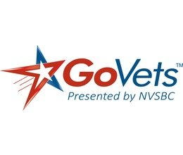 GoVets.com promo codes