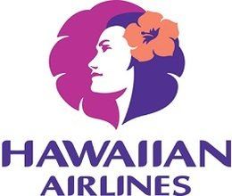 hawaiian air coupon