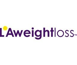 LAWeightLoss.com promo codes