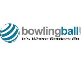 Bowling Ball promo codes