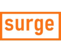 Surge coupon codes