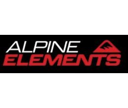 Alpine Elements promo codes