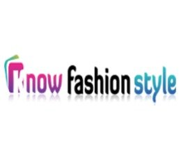 KnowFashionStyle.com promo codes