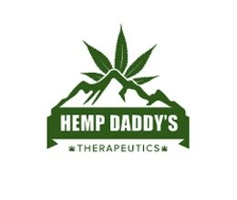 HempDaddys.com coupon codes