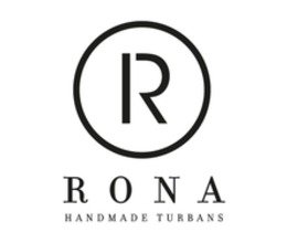 TurbanbyRona.com promo codes
