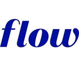 Flow Hydration promo codes