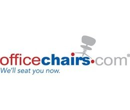Office Chairs.com promo codes