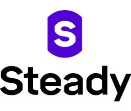SteadyApp.com coupon codes