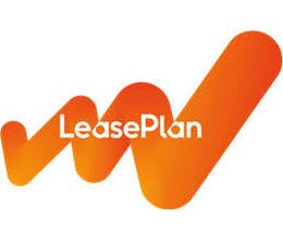 LeasePlan.com coupons