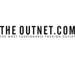The Outnet UK Promo Code & Sale