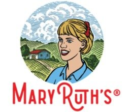 MaryRuth's promo codes