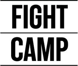 joinFightCamp.com coupon codes