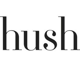 Hush-uk.com promo codes