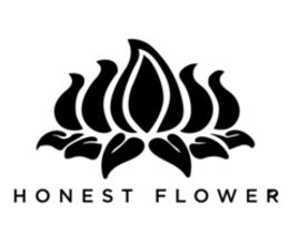 HonestFlowerCBD.com promo codes