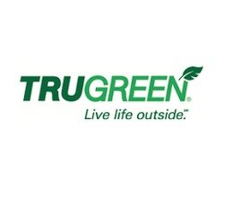 TruGreen.com coupons