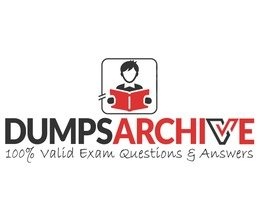 DumpsArchive.com coupons