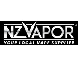NZVapor coupon codes