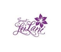 SweetLeiLani.com coupon codes