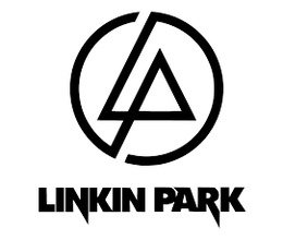 LinkinPark.com coupons
