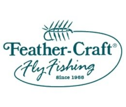 Feather-Craft.com coupons