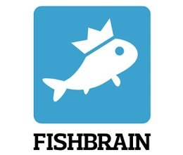 Fishbrain coupon codes