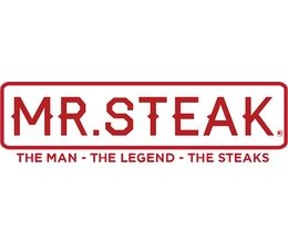 MrSteak.com promo codes