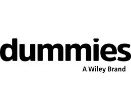 Dummies.com coupon codes