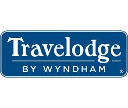 Travelodge.com promo codes