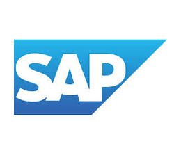 SAP.com coupon codes