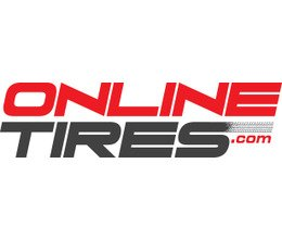 OnlineTires.com coupons