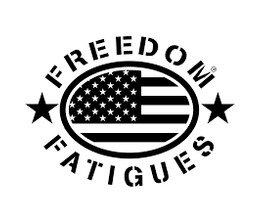 FreedomFatigues.com promo codes
