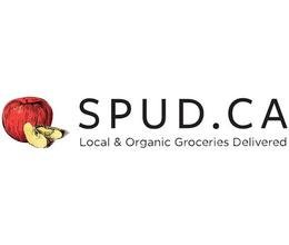SPUD.ca coupons