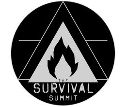 TheSurvivalSummit.com promo codes