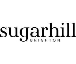 SugarhillBrighton.com promo codes