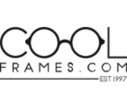 Coolframes.com coupons