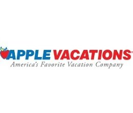 AppleVacations.com coupon codes
