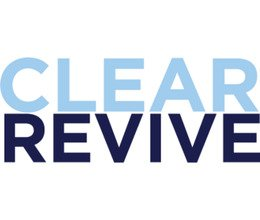 ClearRevive.com promo codes
