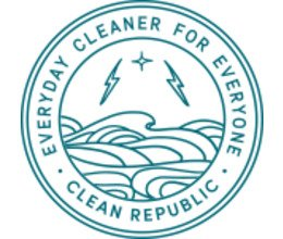 Clean-Republic.com promo codes