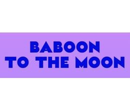 baboontothemoon.com coupon codes