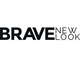 Brave New Look promo codes