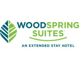 WoodSpring.com promo codes