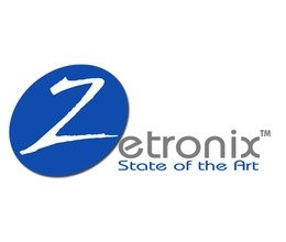 Zetronix.com coupon codes