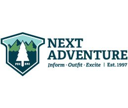 NextAdventure.net coupons