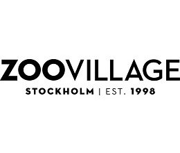 Zoo Village coupon codes