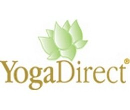 YogaDirect.com coupon codes