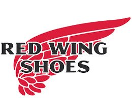 RedWingShoes.com coupons