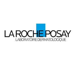 La Roche-Posay UK promo codes