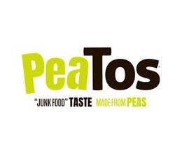 PeaTos.com promo codes